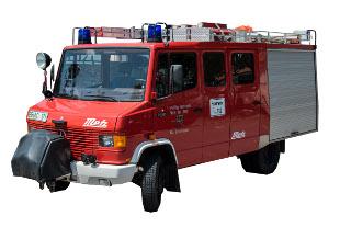 LF 8 (Schafhausen)