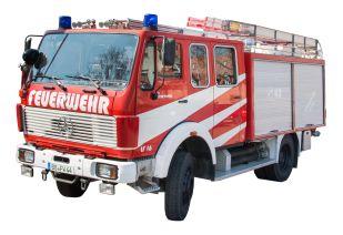 LF 16 (Schafhausen)