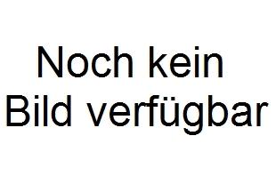 MLF (Schafhausen)